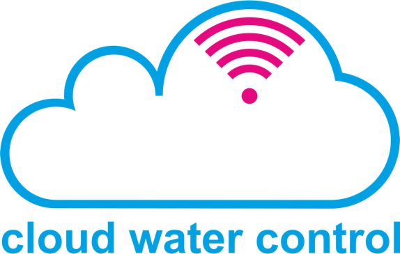 Cloud Water Control